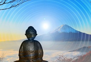 E book Feng shui - Home coaching. Libérez le pouvoir de votre maison