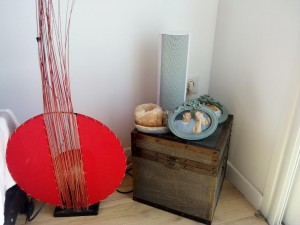 4 astuces feng shui pour attirer l 39 homme id al le v tre au soleil en tutu. Black Bedroom Furniture Sets. Home Design Ideas