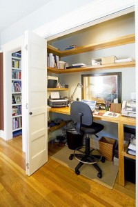 bureau-dans-placard