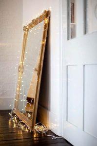 miroir-lumineux