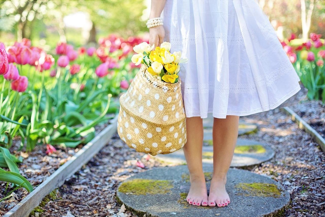 Les 10 Regles Simples Pour Creer Votre Jardin Feng Shui Au