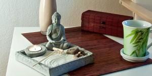 Ma rencontre avec le feng shui…et comment il a changé ma vie