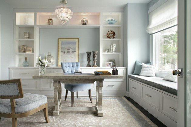 Thérapeutes, comment créer votre cabinet à la maison ?