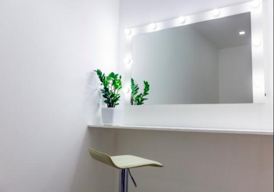 6 bonnes raisons d'utiliser les miroirs