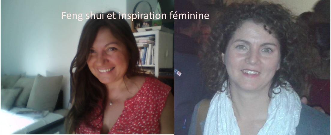 Réussite au féminin : Sandrine Gallego, O'Délices de Sandrine