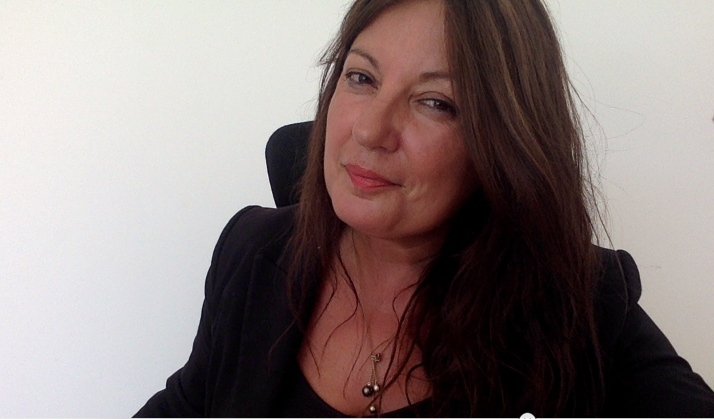 Julia Rogozarski - Feng shui et Home coaching Perpignan - Contact
