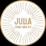Julia Rogozarski - Feng shui et home coaching Perpignan - Feng shui de l'amour
