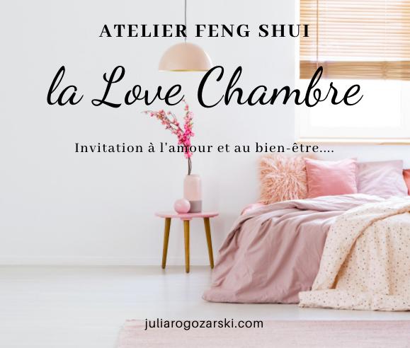 Julia-Rogozarski-atelier-fengshui-love-chambre